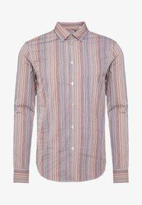 Paul Smith - GENTS SLIM SHIRT - Shirt - multi - 4