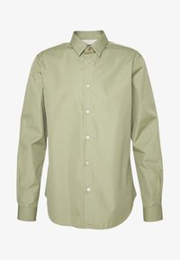 Paul Smith - GENTS  - Camicia - light green - 4