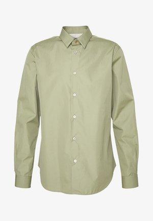 GENTS  - Camicia - light green