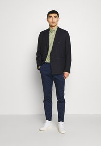 Paul Smith - GENTS  - Camicia - light green - 1