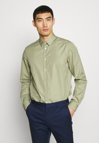 Paul Smith - GENTS  - Camicia - light green - 0