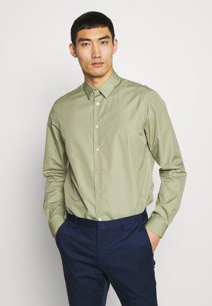 GENTS  - Shirt - light green