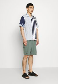 Paul Smith - GENTS SOHO  - Chemise -  white - 1