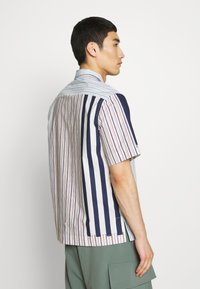 Paul Smith - GENTS SOHO  - Chemise -  white - 2