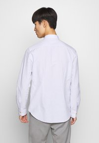 Paul Smith - GENTS SLIM - Overhemd - blue - 2
