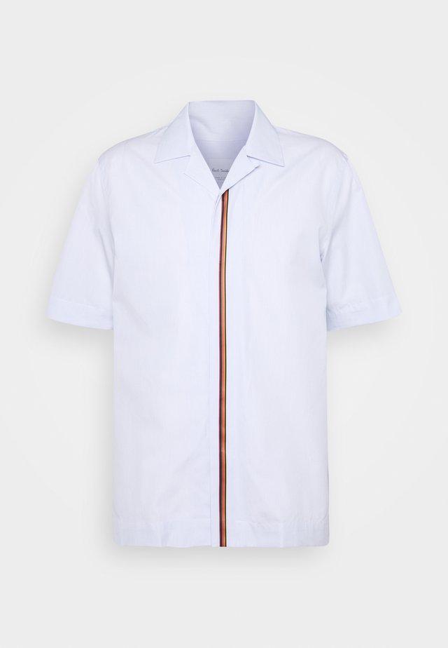 GENTS SOHO - Shirt - light blue