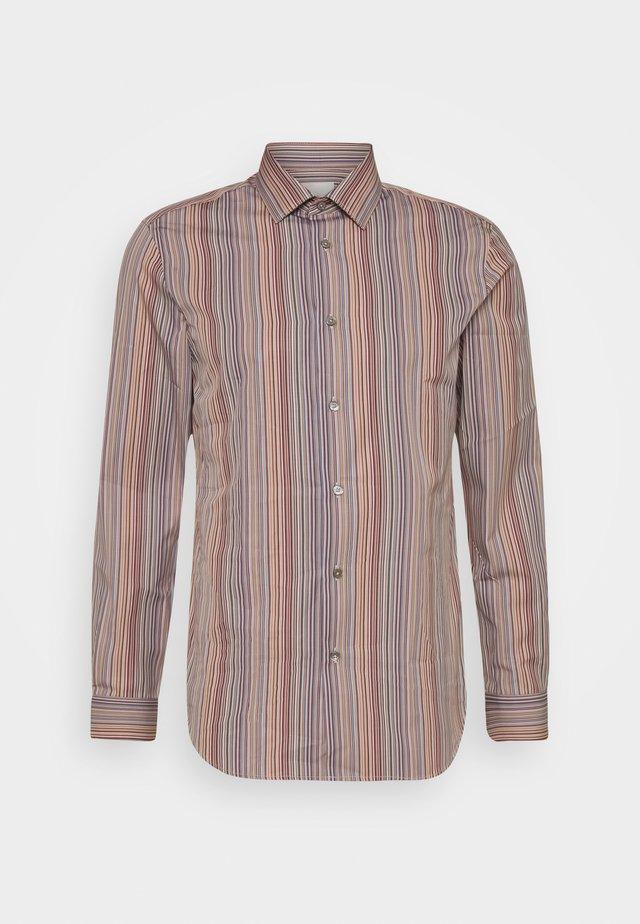Skjorta - multi