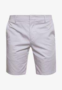 Paul Smith - GENTS - Shorts - lilac - 3