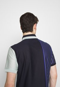 Paul Smith - GENTS - Polo - dark blue - 5