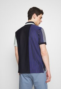 Paul Smith - GENTS - Polo - dark blue - 2
