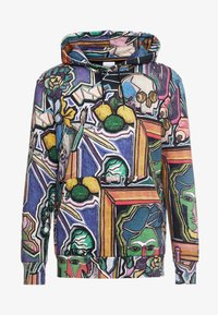 Paul Smith - Huppari - multi - 4