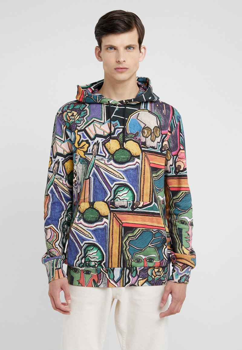 Paul Smith - Huppari - multi