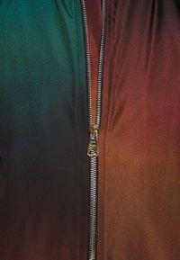 Paul Smith - GENTS CLASSIC - Bomberjacks - multicoloured - 7