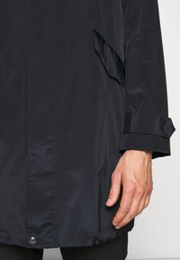 Paul Smith - GENTS - Parka - dark blue - 6