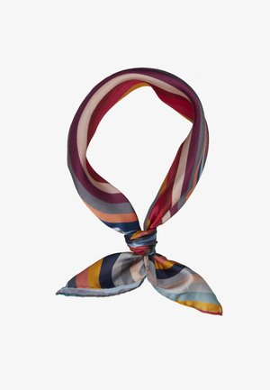 WOMEN BOX SET  - Foulard - multi-coloured