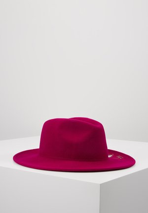 HAT LOVE - Hatt - pink