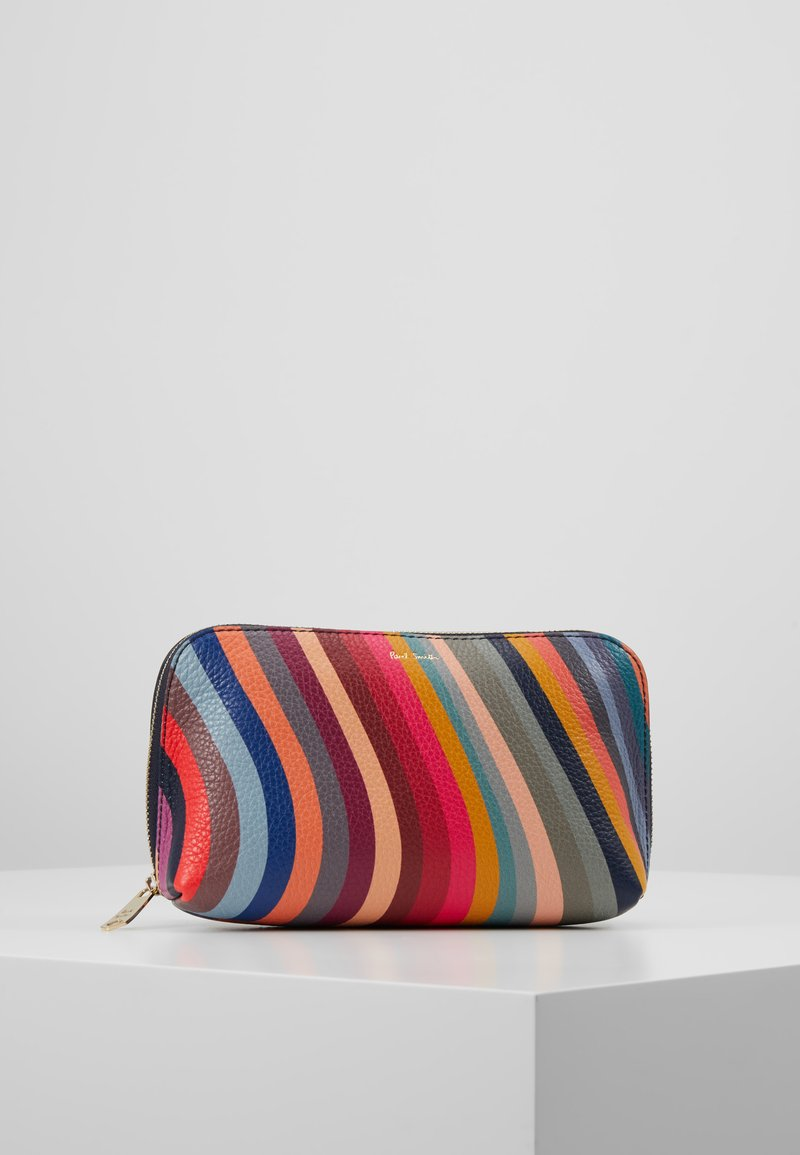 Paul Smith - BAG MAKE UP  - Wash bag - swirl
