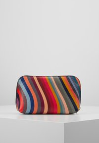 Paul Smith - BAG MAKE UP  - Wash bag - swirl - 3
