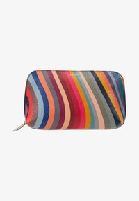Paul Smith - BAG MAKE UP  - Wash bag - swirl
