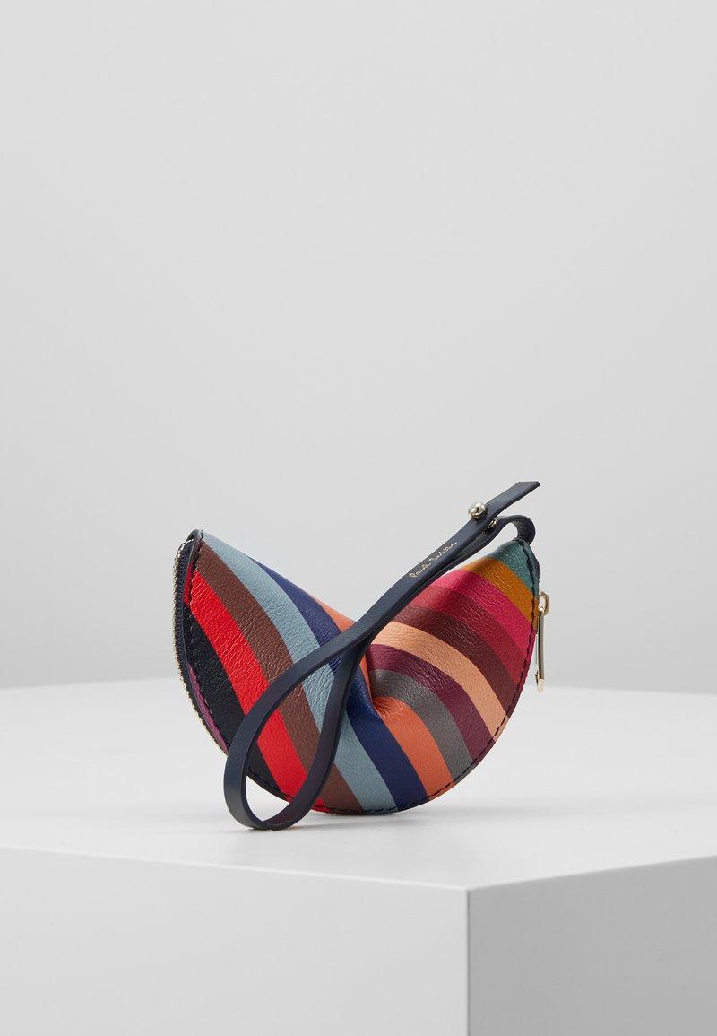 Paul Smith - WOMEN PURSE COOKIE - Peněženka - multi-coloured