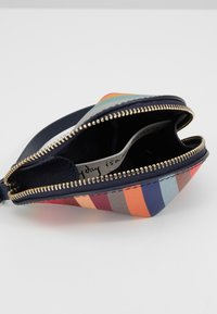 Paul Smith - WOMEN PURSE COOKIE - Wallet - multi-coloured - 5