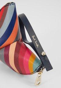 Paul Smith - WOMEN PURSE COOKIE - Peněženka - multi-coloured - 2