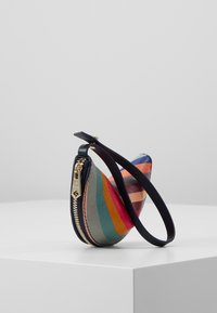 Paul Smith - WOMEN PURSE COOKIE - Wallet - multi-coloured - 4