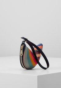 Paul Smith - WOMEN PURSE COOKIE - Peněženka - multi-coloured - 4