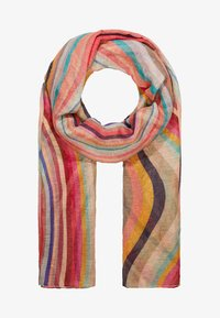 Paul Smith - WOMEN SCARF - Schal - swirl - 1