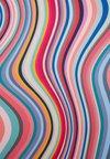 Paul Smith - SCARF SWIRL - Foulard - multicolor