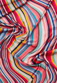 Paul Smith - SCARF SWIRL - Schal - multi-coloured - 2