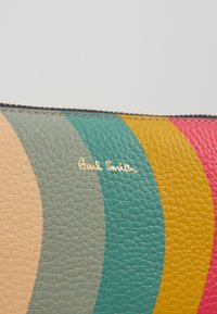 Paul Smith - WOMEN BAG WRISTLET - Clutch - multicolor - 6