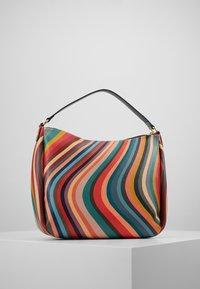 Paul Smith - WOMEN BAG  - Handbag - swirl - 4