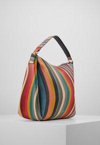 Paul Smith - WOMEN BAG  - Handbag - swirl - 5