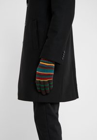 Paul Smith - MEN GLOVE - Handschoenen - multi-coloured - 0