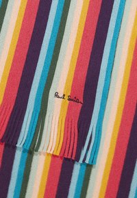 Paul Smith - SCARF ARTIST - Schal - multi-colored - 3