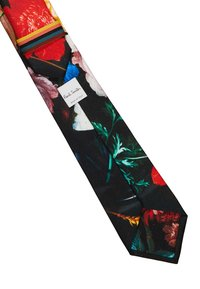 Paul Smith - TIE NARROW - Corbata - multi-coloured - 3