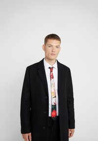 Paul Smith - TIE NARROW - Corbata - multi-coloured - 0