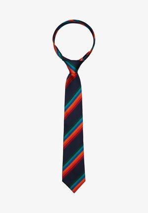 TIE CLASSIC - Krawat - multi-coloured