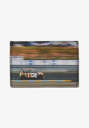 WALLET MINI - Monedero - multicolor
