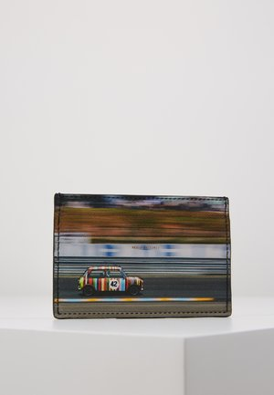 WALLET MINI - Peněženka - multicolor