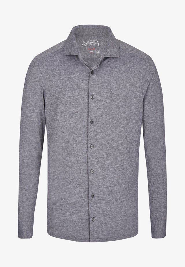 THE FUNCTIONAL  - Shirt - grey
