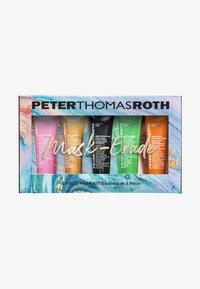 Peter Thomas Roth - MASK-ERADE - Skincare set - - - 0