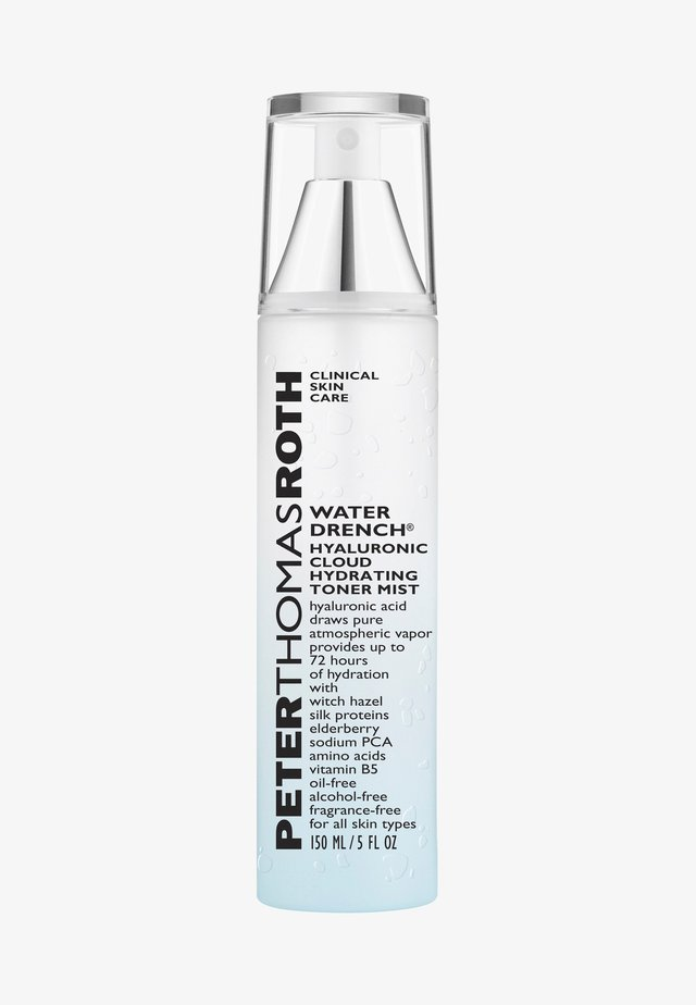 WATER DRENCH HYDRATING TONER MIST - Toner - -