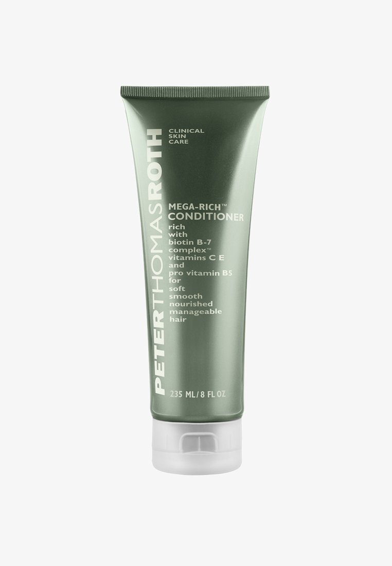 Peter Thomas Roth - CONDITIONER 235ML - Conditioner - neutral