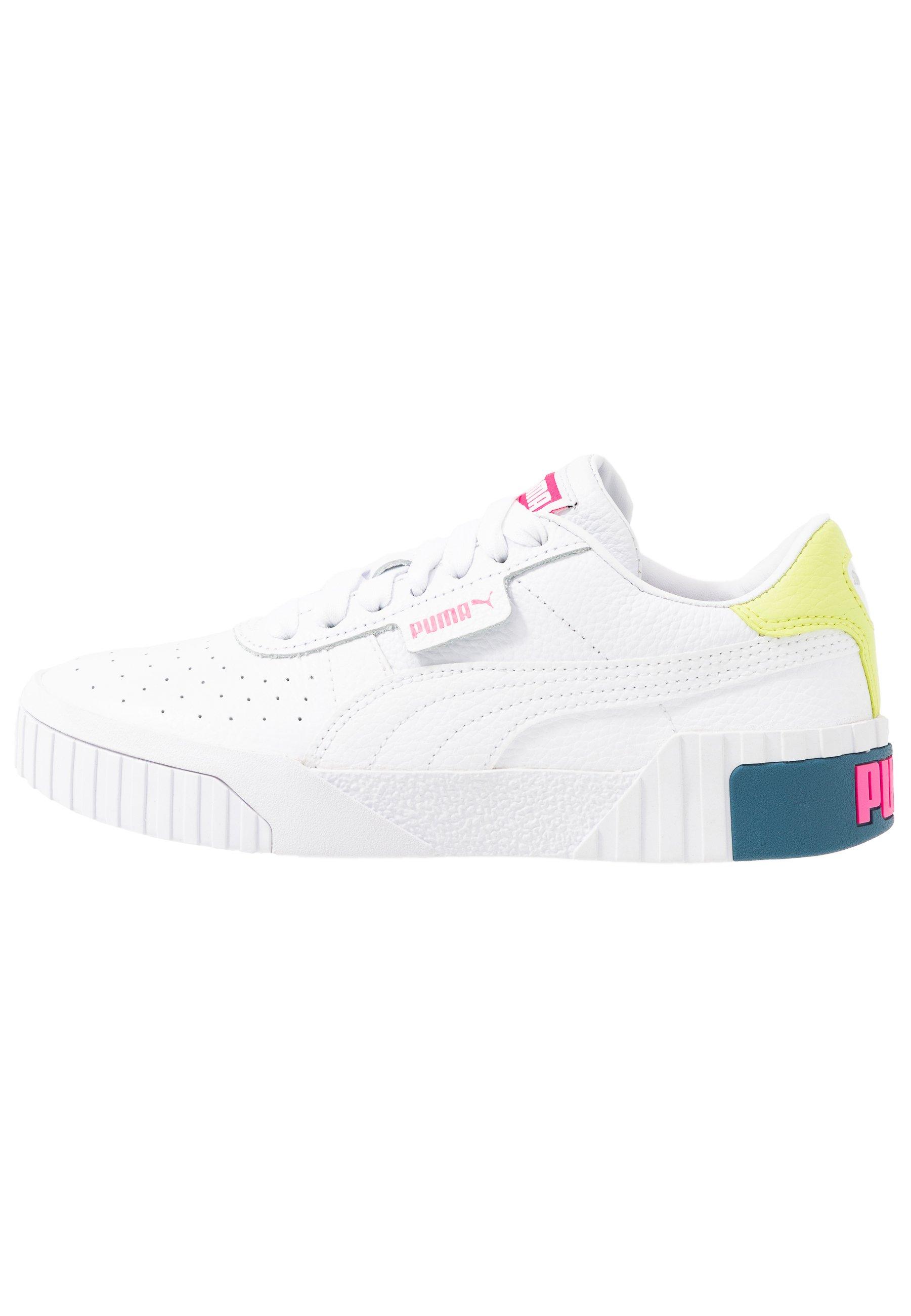 Puma Schuhe in Pink: bis zu −48% | Stylight
