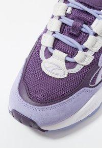 Puma - CELL  - Sneakersy niskie - sweet lavender/indigo - 2