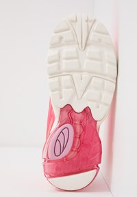 Puma - CELL STELLAR NEON - Baskets basses - pink alert/heather - 6