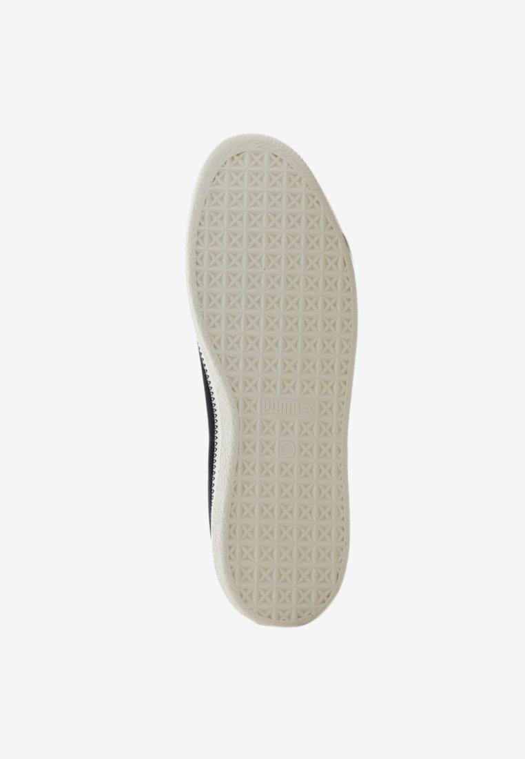 Puma Sneaker Low - Black Friday
