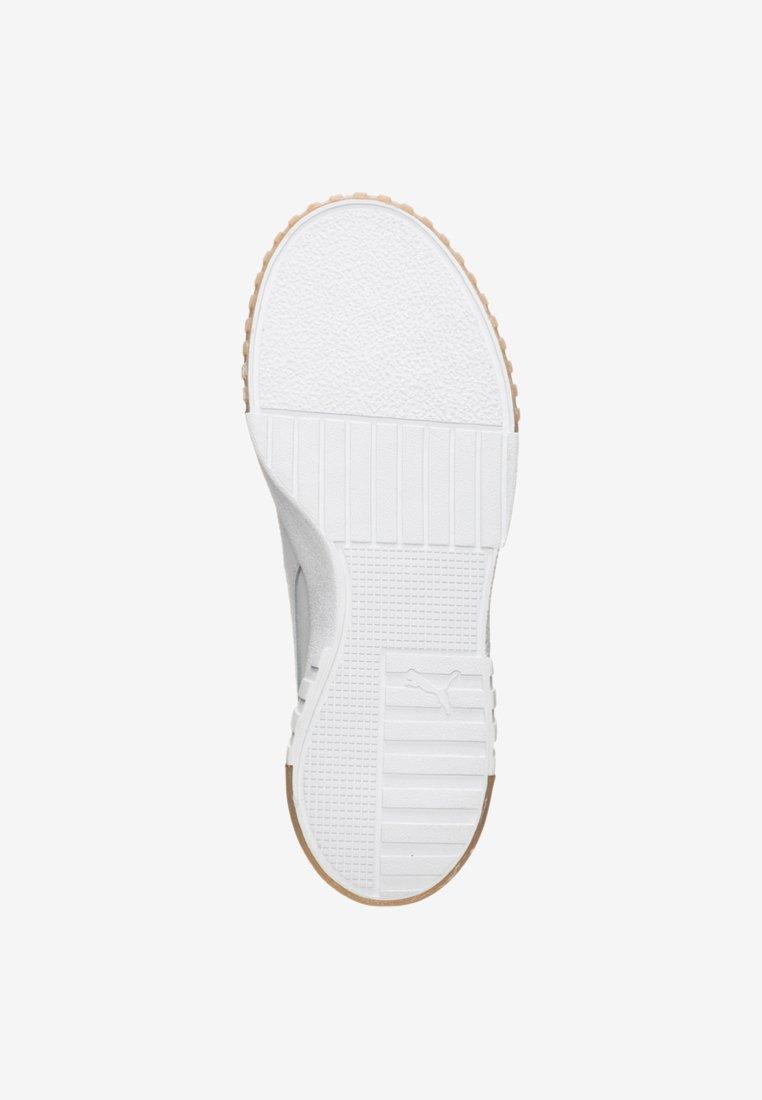 Puma Sneakers basse white